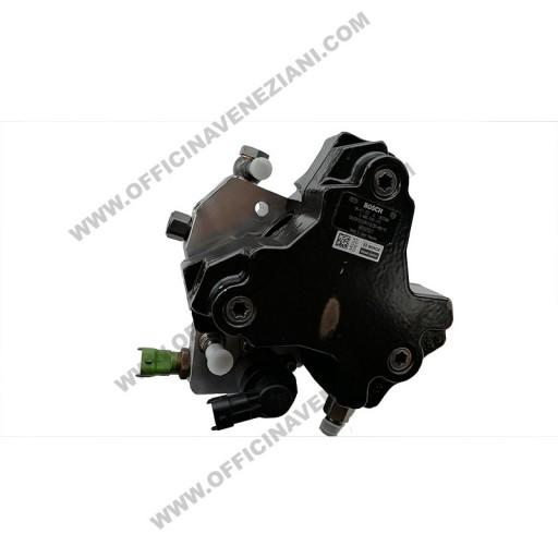Pompa CP3 Bosch 0445010111