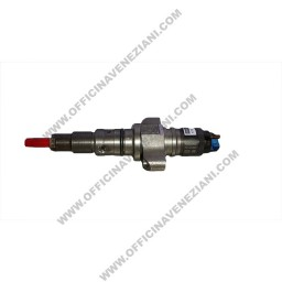 Injector 0445120054 Common Rail | Iveco