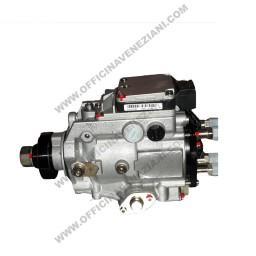 Pump VP 0470504015 | 0986444014