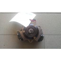 Pompa CR Bosch 0445010014 | 0986437102