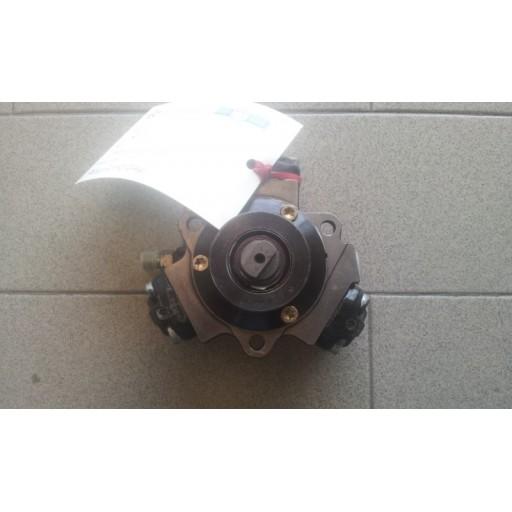Pump Common Rail 0445010014 Mercedes Benz Chrysler