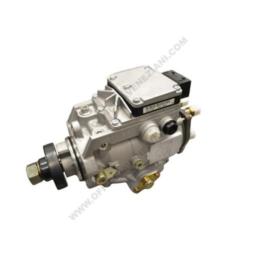 Pompa Bosch 0470504006