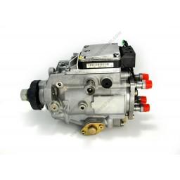 Pump Bosch 0470504011 | 0986444012