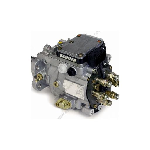 Pump Bosch 0470504011