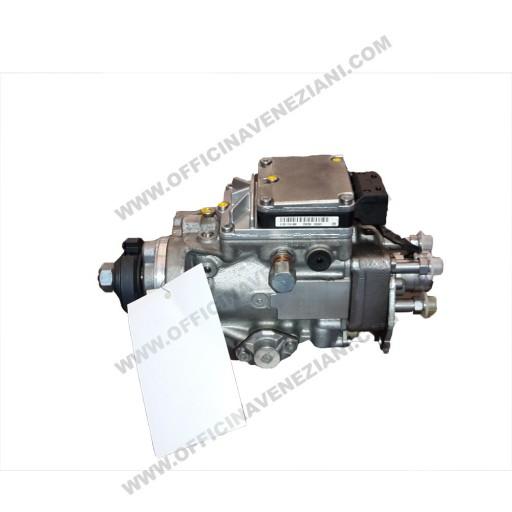Pump Bosch 0470504028 | 0986444519