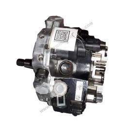 Pump CR 0445020008 | 0986437318