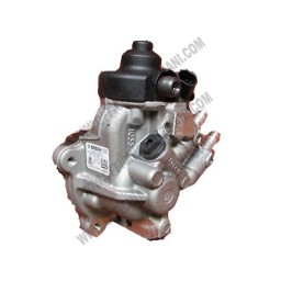 Pump CR 0445010541 | 0986437433