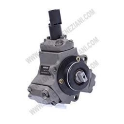 Pump CR 0445010269 | 0986437101
