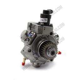 Pump CR 0445010234 | 0986437041