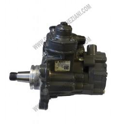 Bosch pump 0445020611
