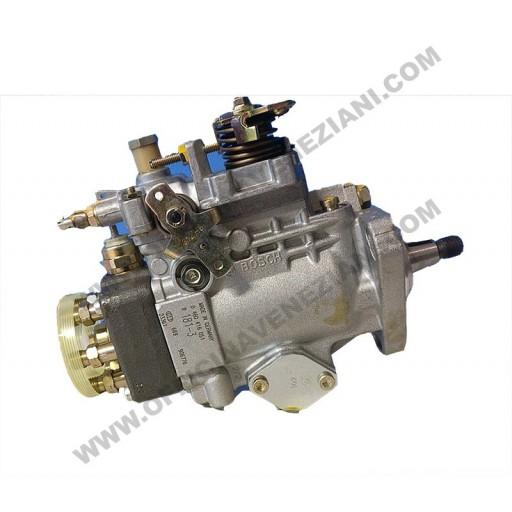 Bosch FIAT IVECO Lancia pump 0460416051