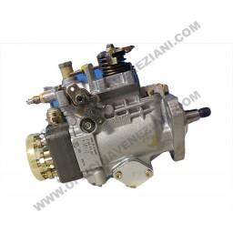 Pompa Bosch FIAT IVECO Lancia 0460416051