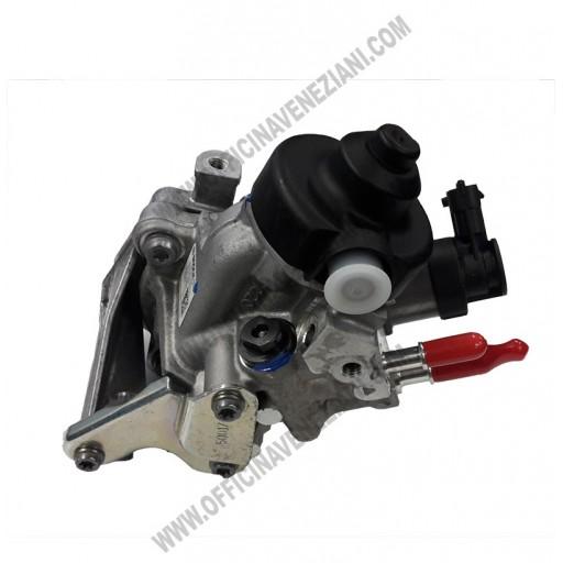Pompa Bosch 0445010704 | 0986437442