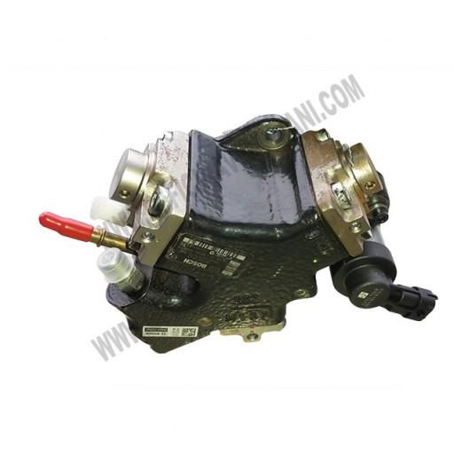 Pompa Bosch 0445010243