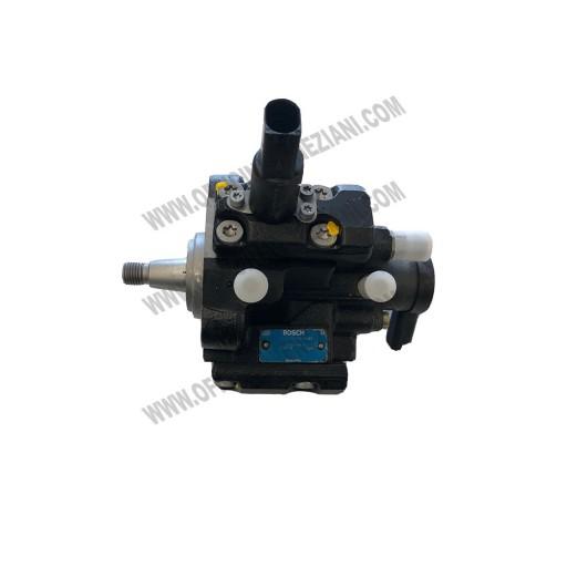 Pompa Bosch 0445010021 | 0986437012