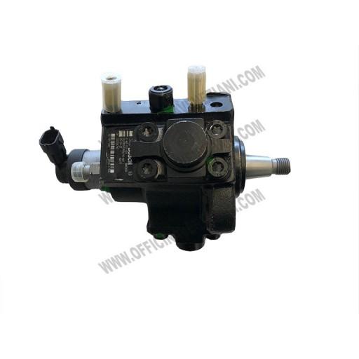 Pompa Bosch 0445010424 | 0986437095
