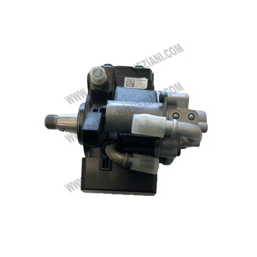 Pompa VDO 03L130755E | 5WS40836