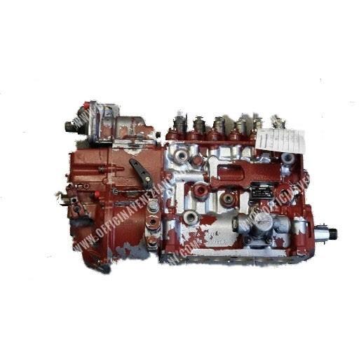 Pompa Bosch 0402646947