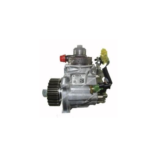 Pompa Bosch 0445010832 | 0986437432