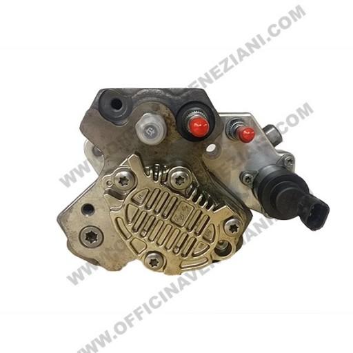 Pompa Bosch CP3 0445010031 | 0986437301