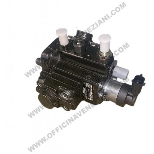 Pump CP1 0445010193   0986437047