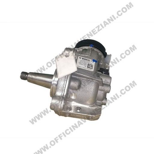 Pump Bosch CP4 0445010530 | 0986437439