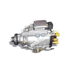 Pompa Bosch 0470504010 | 0470504018