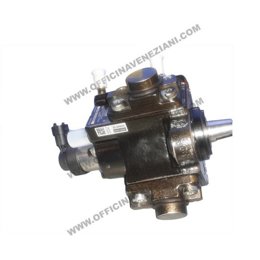 Pump Bosh CP1 0445010180 | 0445010332