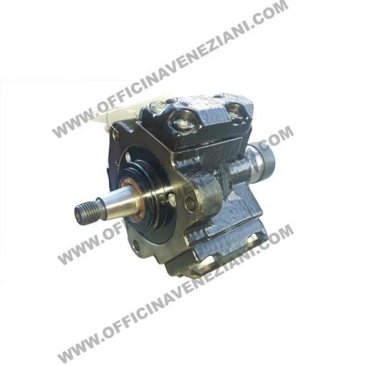 Pump Bosch CP1 0445010071