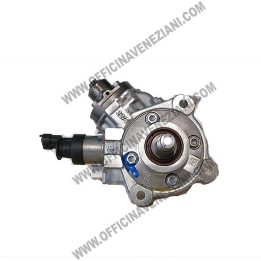 Pump Bosch CP4 0445010596 | 0986437447