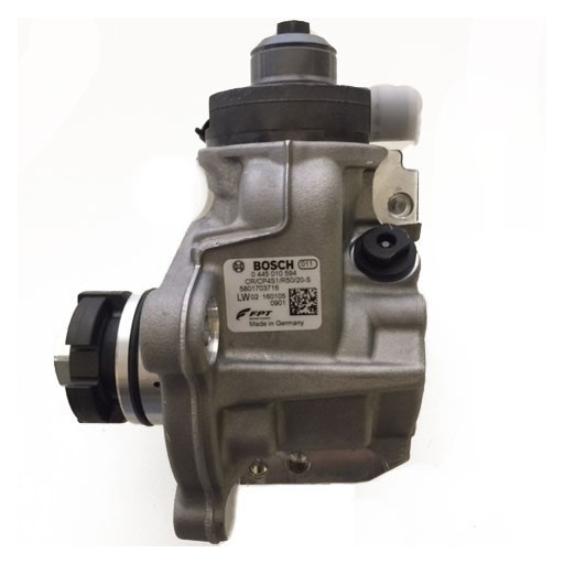 Pompa Bosch CP4 0445010586 | 0986437461