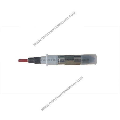 Injector Bosch Man 0445124024 | 51101006189