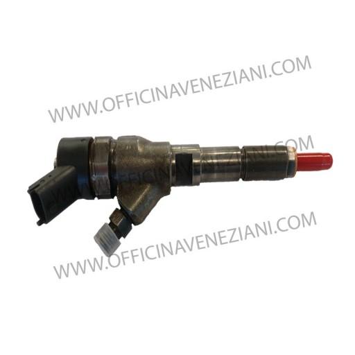 Injector Bosch 0445110076 | 0986435077