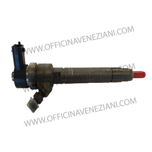 Iniettore Bosch 0445110078 | 0986435120