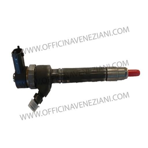 Iniettore Bosch 0445110251 | 0986435125