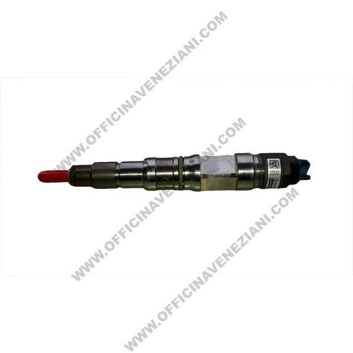 Injector Bosch 0445120100 | 0986435528