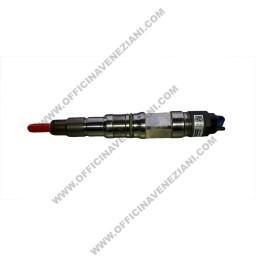 Iniettore Bosch 0445120100 | 0986435528