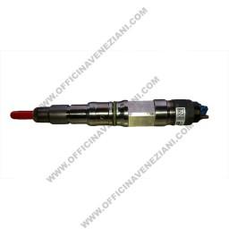 Iniettore Bosch 0445120061 | 0986435526