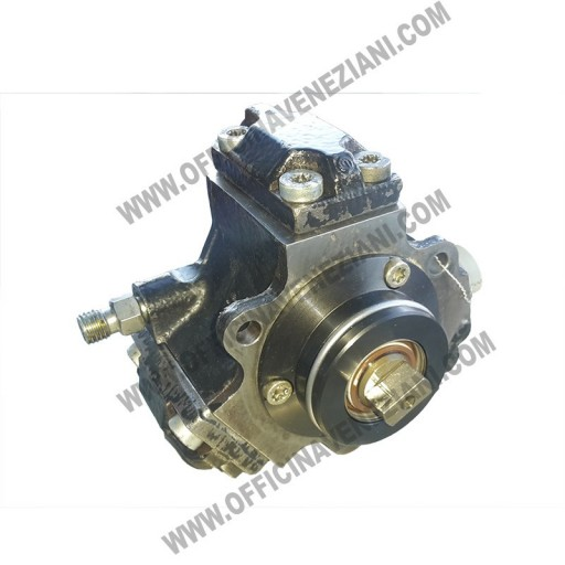 Pump Bosch CP1 0445010008 | 0986437100