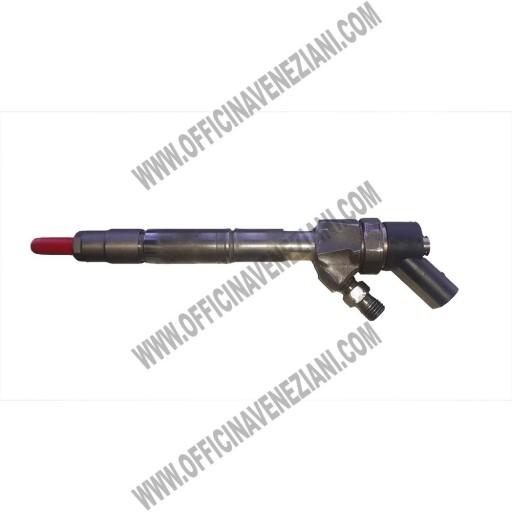 Iniettore Bosch 0445110196 | 0986435057