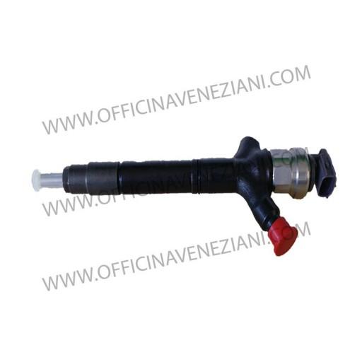 Iniettore CR 23670-0R020