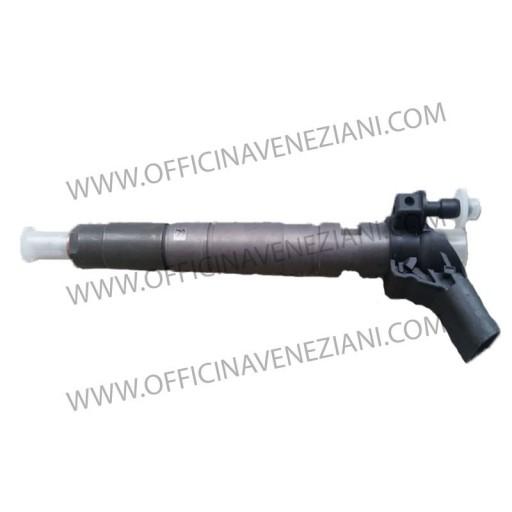 Bosch CR Injector 0445115054 | 059130277AJ