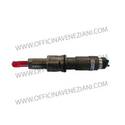 inyector CR Bosch 0445120020 | 0986435523