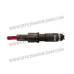 Injector Bosch 0445120020 | 0986435523