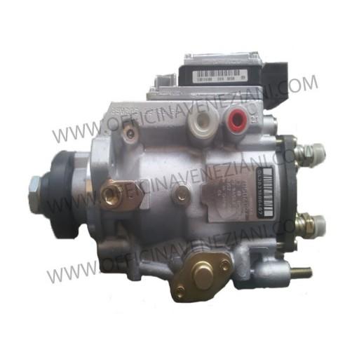 Bomba VP44 Bosch 0470504024 | 0986444079