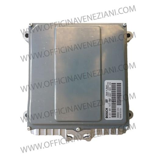 0281001257 Ecu Bosch for Iveco Cursor 10