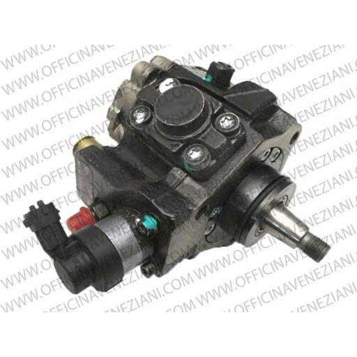 Pump Bosch 0445010206 | 0986437042