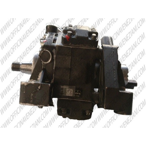 Pompa Siemens CR 5ws40153 | A2C59511605