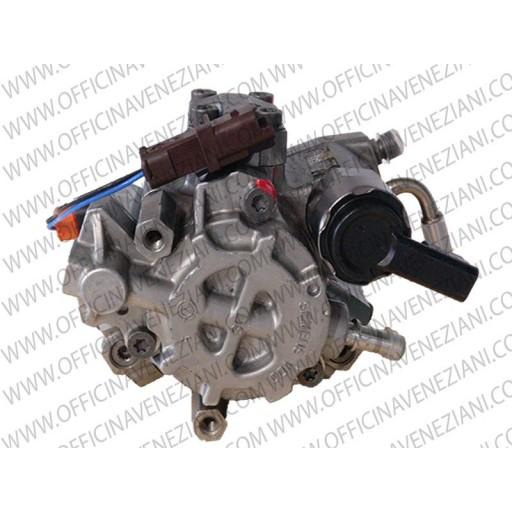 Pump Siemens CR 5ws40273 | A2C59513482