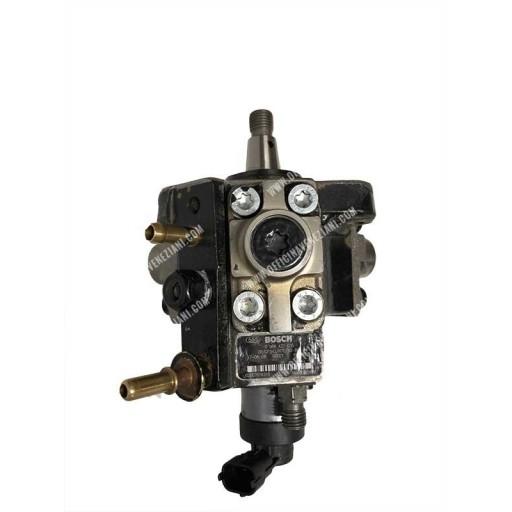 Bosch CR pump 0445010286 | 0986437035